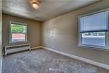 8815 Harborview Drive - Photo 21