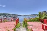 8815 Harborview Drive - Photo 6