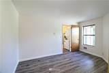 4000 24th Avenue - Photo 12