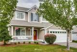 5125 Perry Dr Se - Photo 2