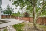 5125 Perry Dr Se - Photo 18