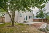 5125 Perry Dr Se - Photo 20