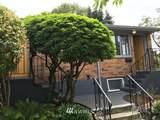 7361 15th Avenue - Photo 1