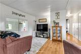6284 Old Guide Road - Photo 11