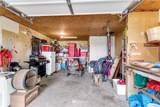 6284 Old Guide Road - Photo 17