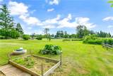 6284 Old Guide Road - Photo 19