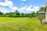 6284 Old Guide Road - Photo 20