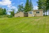 6284 Old Guide Road - Photo 21