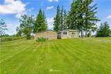 6284 Old Guide Road - Photo 23