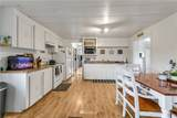6284 Old Guide Road - Photo 9