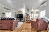 6284 Old Guide Road - Photo 10