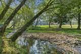 1084 Garrard Creek Road - Photo 40