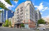 108 5th Avenue - Photo 1