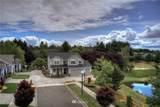 5423 Fisher Court - Photo 23