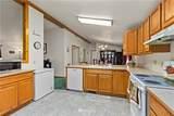 7006 140th Avenue Ct - Photo 13