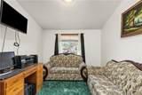 7006 140th Avenue Ct - Photo 24