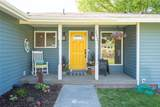 2032 Beaumont Drive - Photo 2