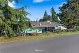 11916 Scott Creek Drive - Photo 32
