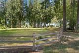 11916 Scott Creek Drive - Photo 33
