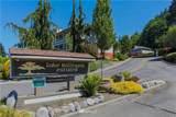 23409 Lakeview Drive - Photo 1