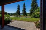 23409 Lakeview Drive - Photo 24
