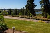 23409 Lakeview Drive - Photo 25