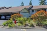 23409 Lakeview Drive - Photo 30