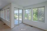 23409 Lakeview Drive - Photo 10