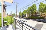 2337 10th Avenue - Photo 11