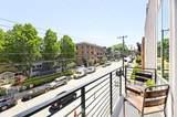 2337 10th Avenue - Photo 12