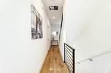 2337 10th Avenue - Photo 18
