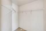 34529 Osprey Court - Photo 20