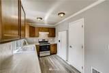 34529 Osprey Court - Photo 10