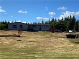241 Enchantment Heights Drive - Photo 17