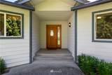 8809 Mcbreen Lane - Photo 10