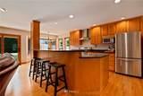 23806 44th Avenue - Photo 7