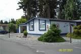 180 Fircrest Drive - Photo 3