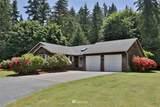 4288 Deer Lake Road - Photo 3