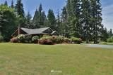 4288 Deer Lake Road - Photo 32