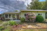 1648 Wolves Road - Photo 1
