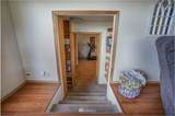 1648 Wolves Road - Photo 11