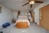 1648 Wolves Road - Photo 12