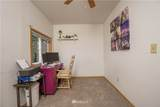 1648 Wolves Road - Photo 14