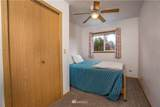 1648 Wolves Road - Photo 15