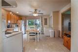 1648 Wolves Road - Photo 17