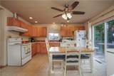 1648 Wolves Road - Photo 18