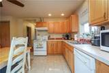1648 Wolves Road - Photo 19