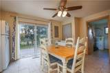 1648 Wolves Road - Photo 20
