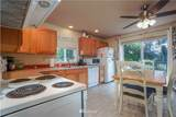 1648 Wolves Road - Photo 21