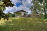 1648 Wolves Road - Photo 28